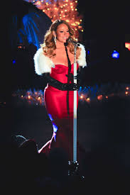 Christmas Tree Rockefeller Center 2018 by Mariah Carey 2013 Rockefeller Center Christmas Tree Lighting 11