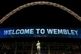 Greatest Stage Wembley Stadium Will Host This Years FA Cup Finals For Both Sexes