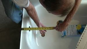 Where Are Bootz Bathtubs Made by Installing A New Tub Tile Shower Surround Setup Youtube