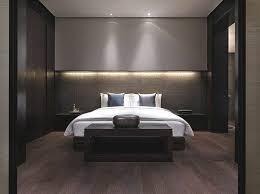 parquet pour chambre à coucher parquet pour chambre a coucher des parquets en bois pour la