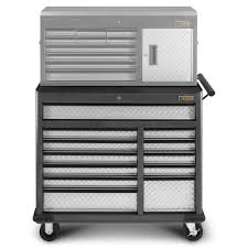 Sears Gladiator Wall Cabinet by Sears Outlet Tool Cabinets Best Home Furniture Design