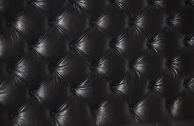 Black Leather Headboard With Diamonds by King Size Chesterfield Headboard Deep Button Or Button Less