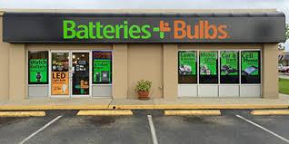 houston batteries plus bulbs store phone repair store 417 tx