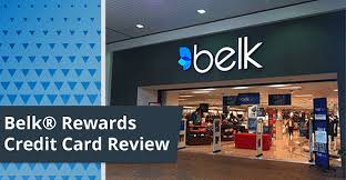 Belk Credit Card Review (2019) - CardRates.com Belk Coupon Code Up To 25 Off Free Shipping Computer Parts Online Stores Coupons Extra 20 At Wwwbelkcom Credit Card Bill Payment Guide Promocalendarsdirect Com Promo Instrumart Discount Store In Oak Ridge Renovated More Come Best Women Clothing Service Saint Marys Ga Womens Refer A Friend Earn Off Milled How Find A Working Crocs Promo Code One Extremely Give Away 2 Million Gift Cards On Thanksgiving Celebrates 130 Years Belk Fall Home Sale Regular And Items
