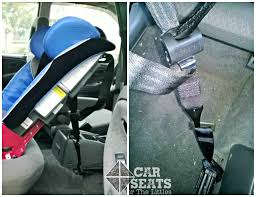 Top Tethers: A Crucial Piece Of Your Child's Car Seat - Car Seats ... 2006 Used Chevrolet G3500 12 Ft Box Truck At Fleet Lease Remarketing Isuzu F Series Single Cab Trucks 2016 Black Duck Seat Covers 2017 Isuzu Npr Hd 18ft With Lift Gate Industrial Oem Seat Covers Easy To Install Slipover Cover Sale Ford Super Duty F350 Platinum Watts Automotive Serving Monster Supply Dreams Best Rated In Dog Car Helpful Customer Reviews Aumohall 2pcs Water Proof Dust Nylon Front The Lady Honda Ridgeline Cargo Box Pickup Sale Abu Dhabi Steer Well Auto How Consumers Can Outwit Automakers With Leather Seating Aliexpresscom Buy Ksbar Luxury Pet