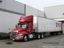 Knight Transportation International Prostar Daycab - A Photo On ... Goldman Sachs Group Inc The Nysegs Knight Transportation Truck Skin Volvo Vnr Ats Mod American Reventing The Trucking Industry Developing New Technologies To Nyseknx Knightswift Fid Skins Page 7 Simulator About Us Supply Chain Solutions A Mger Of Mindsets Passing Zone Info Dcknight W900 Trailer Pack For V1 Mods 41 Reviews And Complaints Pissed Consumer Houston Texas Harris County University Restaurant Drhospital