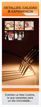 recette cuisine indienne v馮騁arienne atelier cuisine v馮騁arienne 100 images cours de cuisine v馮