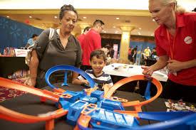 Palace Pets Pumpkin Walmart by What U0027s On Kids U0027 Holiday Toy Wish Lists Walmart Unveils Its Top