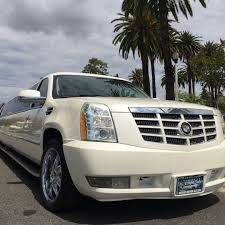 Used 2007 Cadillac Escalade 200-in Stretch For Sale #WS-10500 | We ... Used Cadillac Escalade For Sale In Hammond Louisiana 2007 200in Stretch For Sale Ws10500 We Rhd Car Dealerships Uk New Luxury Sales 2012 Platinum Edition Stock Gc1817a By Owner Stedman Nc 28391 Miami 20 And Esv What To Expect Automobile 2013 Ws10322 Sell Limos Truck White Wallpaper 1024x768 5655 2018 Saskatoon Richmond