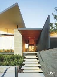 104 Aidlin Darling Design Luxe Interiors