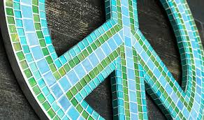 Glow In The Dark Mosaic Pool Tiles by 10 Expert Tiling Tips Homehub