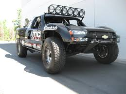 New Trophy Truck For Sale? | Race-deZert Gmc Classics For Sale On Autotrader Mud Truck Racing Nc Best Resource Rc Adventures Dirty In The Bone Baja 5t Trucks Dirt Track Racing 2100hp Mega Nitro Is A Beast Craigslist Find Abandoned 1970 Gremlin Drag Car Hot Rod Network Trophy Truck Fabricator Prunner The Do It Dale Guy Just Bought 3 Nascar News Bangshiftcom Of All Trucks Quagmire Is For Sale Buy Stadium Super Alaide 500 2004 Chevrolet Silverado Ss Custom Race And Street Sale Method Wheels For Australia