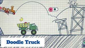 Doodle Truck L For Kids - YouTube Doodle Truck Iphone App Review Youtube Vehicle Service Delivery Transport Vector Illustration Tractor With A Farm And Trees Fence Rooster Stock Art More Images Of Backgrounds 487512900 Truck Doodle Drawing Hchjjl 82428922 Airport Stair Helicopter Fun Iosandroid Tablet Hd Gameplay 317757446 Shutterstock Stock Vector Travel 50647601