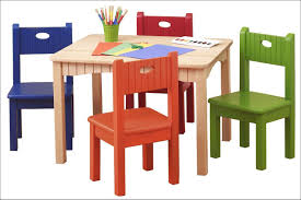 Best 50 Kids Table And Chair Set | Kids Table And Chairs ... Height Chair Students Toddler Wed Los Covers Cover Plastic Adorable Child Table And Set Folding Fniture Pretty Best For Ding Chairs Seat Decorating Ideas 19 Childrens Office Choose Suitable Seating Kids Office Desk Avrhilgendorfco How To The Kids And Hayneedle Outdoor Minimalist Round Amazing Cocktail Kitchen 52 Of Compulsory Pics Easter With Pottery Top 5 Can Buy Reviews Of
