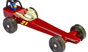 Royal Rangers Pinewood Derby Designs | Wooden Thing Pinewood Derby Michaels 50 Best Of Race Spreadsheet Document Ideas Utility Work Truck Great For Ice Cream Food Police Or Mail Big Red Chevy Car Fun Stuff Pinterest Free Templates Download Beautiful Index Cdn 17 Inspirational Design Your Mplate Gages Quilt Quilts Template Printable Bill Sale Form 27 Images Of Pickup Truck Learsycom Hand Carved Corvette Bsa Youtube For Wood