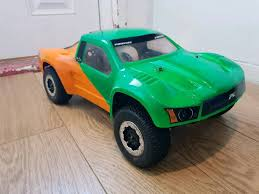 Losi Ten SCTE. 4WD. 4s. Brushless. Spares. Short Course Truck. Rc ... Best Short Course Rc Truck On The Market Buyers Guide 2018 Team Associated Sc10 Review Kmc Wheels For Roundup How To Get Into Hobby Tested Redcat Racing Blackout Sc Brushed Electric Motor New Hsp Rally Race Destrier Top Spec Force Warhawk Rtr 110 4wd Towerhobbiescom Tekno Sct4103 Competion Adventures Great First Radio Control Truck Ecx Torment 2wd Eu Wltoys L323 24ghz 2wd 45kmh Killerbody Youtube Helion Volition Xlr Hlna0741 Cars