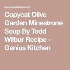 Best 25 Olive garden wine ideas on Pinterest