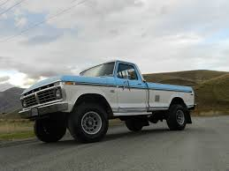BangShift.com 1973 Ford F-250 Curbside Classic 1973 Ford F350 Super Camper Special Goes Fordtruck F 100 73ft1848c Desert Valley Auto Parts Vehicles Specialty Sales Classics Ranger Aftershave Cool Truck Stuff Fordtruckscom First F250 Xlt F150 Forum Community Of 1979 Dash To For Sale On Classiccarscom F100 Junk Mail Stock R90835 Sale Near Columbus 44 Pickup Trucks Pinterest Autotrader