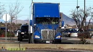 NATIONAL CARRIERS TRUCK - YouTube Why Truck Transportation Sotimes Is The Best Option Front Matter Hazardous Materials Incident Data For Rpm On Twitter Bulk Systems Is A Proud National Tanktruck Group Questions Dot Hazmat Regs Pertaing To Calif Meal Rest Chapter 4 Collect And Review Existing Guidebook Customization Flexibility Are Key Factors In The Tank Trailer Ag Trucking Inc Home Facebook Florida Rock Lines Mack Vision Tanker Truck Youtube Tanker Trucks Wkhorses Of Petroleum Industry Appendix B List Organizations Contacted News Foodliner Drivers December 2013 Oklahoma Magazine Heritage