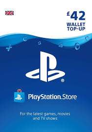 PlayStation PSN Card 10 GBP Wallet Top Up | PSN Download ... Playstation Store Coupons 2019 Code Promo Pneu Online Suisse Gillette Fusion Discount Code Playstation Store Voucher Being Sent Out For Scuf Vantage Buyers Discount Icd Campaign 190529 50 Codes Psn Card Generator2015 Direct Install Best Expired Rakuten 20 Off Sitewide Save On Gift Cards Ps Plus Generator Httpbitly2mspvpy Free Psn Card How To Redeem A Coupon Weather Weather Ikon Pass 20 Dustin Sherrill Twitter Notpatrick I Ordered A Ps4