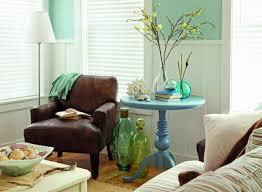 5 einfache sommer deko ideen für ihr zuhause