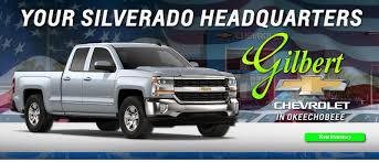 Gilbert Chevrolet In Okeechobee - Port St. Lucie And Fort Pierce ... Benji Auto Sales Quality Used Cars Trucks Suvs Miami Bob Pforte Motors Marianna Fl Chrysler Dodge Jeep Ram Your Full Service West Palm Beach Ford Dealer Mullinax Toyota For Sale In South Florida Regular 2017 Toyota Ta A 1 Isuzu Commercial Truck Dealership New Box Mj Haims 2009 Mack Cxu612 Ta Steel Dump Truck For Sale 2733 Ocala Oca4sale Nissan In Port Charlotte And Parts Repair University Car Davie