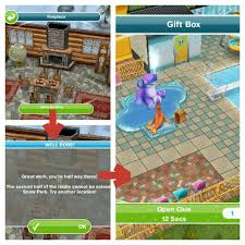 Sims Freeplay Second Floor Mall Quest by Attention Windows Phone Players The Who Games