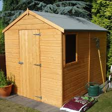 6x3 Shed Bq by Garden Storage Sheds Who Has The Best