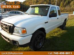 Lock 20 Auto Newcomerstown OH | New & Used Cars Trucks Sales & Service New Take Off Truck Beds Ace Auto Salvage Flashback F10039s Arrivals Of Whole Trucksparts Trucks Or Al Spitzer Ford Used Car Dealership Near Akron Oh Shelby Gt500 For Sale Cheap In Ohio Warrenton Select Diesel Truck Sales Dodge Cummins Ford F550 Dump In For On Buyllsearch Rescue Fire Squads Dealer Barkhamsted Ct Cars Lombard 1987 Ranger Base Stkr5413 Augator Sacramento Ca These Are The Most Popular Cars And Trucks Every State 2005 F150 Sale At Elite Sales Canton