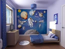 Bedroom Ideas For 4 Year Old Boy