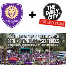 100 Orlando Food Truck Bazaar Mills 50 District Pregame With 273736612651321274