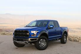 2017 Ford Raptor First Drive - Hot Rod Network Donnelly Ford Custom Ottawa Dealer On 1970 F250 Crew Cab Lowbudget Highvalue Photo Image Gallery New 2019 Ranger Midsize Pickup Truck Back In The Usa Fall Wraps Kits Vehicle Wake Graphics 1966 Ford F100 Google Search F100 Pinterest Six Door Cversions Stretch My Photos Sema 2015 2017 2018 Raptor F150 Hennessey Performance Own An We Have A Camper Just For You Phoenix Vs Ram 1500 Compare Trucks Brochures Manuals Guides Super Duty Fordcom