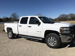 Chevrolet Silverado 2500hd 4x4 Crewcab Duramax Diesels For Sale In ... Used 2005 Chevrolet Silverado 2500hd For Sale Beville On Don Ringler In Temple Tx Austin Chevy Waco Lovely Duramax Diesel Trucks For In Texas 7th And Pattison 2017 1500 Aledo Essig Motors Replacement Engines Bombers Stops Decline And Takes Second Place Ford F Rocky Ridge Truck Dealer Upstate All 2006 Old Photos Used Car Truck For Sale Diesel V8 3500 Hd Dually Gmc Sierra 2500 Denali Review Sep Classified Dmax Store Buyers Guide How To Pick The Best Gm Drivgline