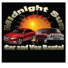 Midnight Sun Car & Van Rental - Home | Facebook Car Rental Compare 1920 New Update Van Trucks Box In Kentucky For Sale Used On Alaska 4x4 Rentals Explore Alkas Rugged Gravel Roads Moving Truck Budget Travel Adventures Cruise Rv Packages 37 Photos 5000 W Intertional Appleton Wi Anchorage Northern Access 72 Meadow St Ak Phone Us North To South 2015 Passenger Vans Campers A1