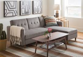 Modern & Contemporary Low Back Sectional Sofa | AllModern Sectional 5seat Corner Kivik Orrsta With Chaise Light Gray Grey Recling Sectional From Michaels House Ideas Leighton 3pc Sofa Living Room Ideas In 2019 Atlanta Transitional Chaise By Klaussner At Fniture Mart Colorado Cheap Sofas Under 500 For Buy Sectionals For Sale Jordans Stores Ma Red Bluff Store Depot Tehama Modern Contemporary Low Back Allmodern Small With Lounge Design Idea And Irving Floor Chair Memory Foam Adjustable Gaming Contemporary Sleeper Sofa