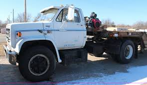 1988 GMC 7000 Semi Truck | Item K8751 | SOLD! April 16 Const... Welcome To Mcelveen Used Car Dealer Charleston Auto Dealership Freightliner Grills Volvo Kenworth Kw Peterbilt 1990 White Gmc Wcl For Sale In Lowell Ar By Dealer Gmc Commercial Trucks For Sale Some Old Chevrolet And Semi Youtube 2019 Sierra Denali Preview Carbon Fiberloaded Oneups Fords F150 Wired 2017 Hd First Drive Its Got A Ton Of Torque But Thats Abandoned Stripped Heavy Duty Truck James Johnston With Straight Pipe Detroit Diesel Gmc