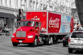 Coca Cola Truck At Santa Monica By Antjtw On DeviantArt Coca Cola Truck At Asda Intu Meocentre Kieron Mathews Flickr To Visit Southampton Later This Month On The Scene Galway November 27 African Family Pose With Cacola Christmas Santa Monica By Antjtw On Deviantart Ceo Says Tariffs Are Impacting Its Business Fortune Coca Cola Delivery Selolinkco Drivers Standing Next Their Trucks 1921 Massive Cporations From Chiquita Used Personal Armies Truck Editorial Otography Image Of Cityscape 393742 Holidays Are Coming As The Hits Road Cocacola In Blackpool Editorial Photo Claus Why Beverage Industrys Soda Tax Discrimination Claims Shaky