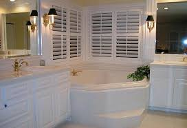 Mobile Home Bathroom Decorating Ideas by Interesting Mobile Home Bathroom Ideas U2013 Elpro Me