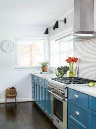 24 All Budget Kitchen Design 30 Budget Kitchen Updates That Make A Big Impact Hgtv