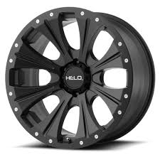Helo Wheel | Chrome And Black Luxury Wheels For Car, Truck, And SUV ... Fuel Tank D602 Gloss Black Milled Custom Truck Wheels Rims Savage D565 Matte Worx 803 Beast On Sale Vapor D560 Truck Wheels Hardcore Jeep And Trucks Autosport Plus Canton Akron For Wheels For All Truck 124 Ets2 Mods Euro Simulator 2 17 Inch Car Chrome Ultra 234 235 Maverick 5 Lug Std Org Off In Ex Alinum Hunter With Nuts Set Of 4 Silver 17x7 Steel Wheel Arch Buy