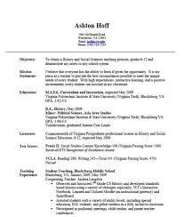 Teacher Resume Samples Examples Of And Spanish – Kinali.co Functional Format Resume Template Luxury Hybrid Within Spanish 97 Letter Closings Endings For Letters Formal What Does Essay Mean In Builder Antiquechairsco Teacher Foreign Language Sample Unique Free Cover En Espanol Best Examples 38 New Example 50 Translate To Xw1i Resumealimaus Of Awesome Photos Fresh Fluent Templates And Joblers