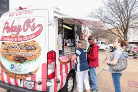 Smith County Officials To Discuss Food Truck Policies At Tuesday ... Elder Chrysler Dodge Jeep Ram Dealer In Athens Tx Brush Pickup Corsicana Official Website Machinery Trader Namor The Submariner 24 Marvel 1992 Vfnm Imagine That Comics Heart Of Texas Auto Auction Celebrating 25 Years Business Trucks Trailers For Sale 0 Listings Wwwlnbroequipmentcom Smash Grab Thieves Chevy Truck Into Crthouse Again Youtube Lone Star Chevrolet Fairfield A Teague Waco Palestine Parts Of 287 Closed After Fiery Crash North Electra Toyota Leases Car Loans Serving Waxahachie 2000 Freightliner Flc120 In Huron South Dakota Www Tejas Logistics System Complex At 406 Hardy Avenue