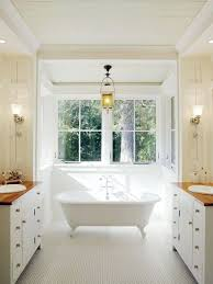 bathtubs fancy bath lighting inspiration and tips for hanging a