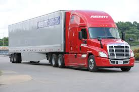 100 Averitt Trucking Media And Press Information And Resources