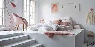 aménager de petits espaces petits espaces 10 idées déco pour les aménager hellocasa fr
