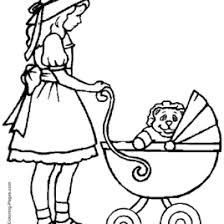 Coloring Pages For 5 Year Olds AZ