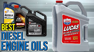 7 Best Diesel Engine Oils 2017 - YouTube Frankenford 1960 Ford F100 With A Caterpillar Diesel Engine Swap Custom Peterbilt Kenworth Freightliner Glider Kit Trucks This 2000hp Tractor Trailer Is The Worlds Most Beautiful Big Rig Best New Volvo Semi Truck Images On Pinterest Vnlt With D Hp Automatic Semitruck Powertrain Smartadvantage Cummins Engines Crashes Accident Compilation 2016 2 Mack Nikola Corp One For Pickup Power Of Nine 3208 Cat Motor Youtube