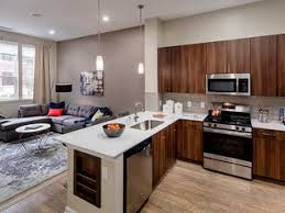 2 Bedroom Apartments In Linden Nj For 950 by 18 Apartments For Rent In Hillside Nj Zumper