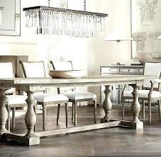 Dining Table Hardware Best Restoration Ideas On Room