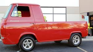 1962 Ford Econoline Pickup   F129   Houston 2016 1962 Ford Econoline Pickup F129 Houston 2016 Volo Auto Museum Forward Cab Truck Quadratec Spring Special 1965 For Salestraight 63 On Treeoriginal Lot Shots Find Of The Week Hemmings Day 1961 Picku Daily Hot Rod Network 19612013 Timeline Trend Sale Duluth Minnesota E Series Very Rare